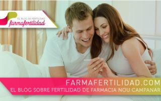 blog de fertilidad