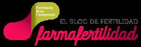 Farma fertilidad Mobile Retina Logo