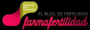 Farma fertilidad Logo